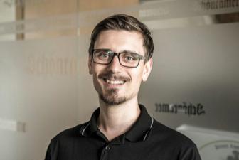 Mattias Gepp & Christian Thiel