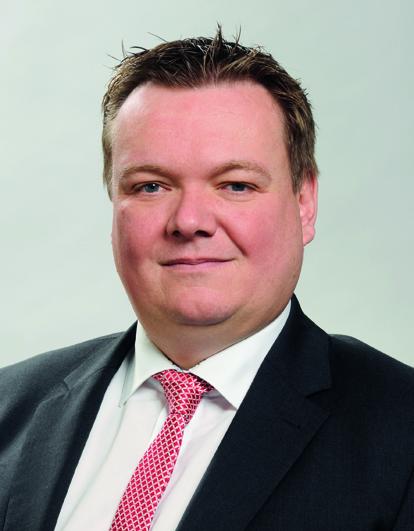 Tobias Kastner